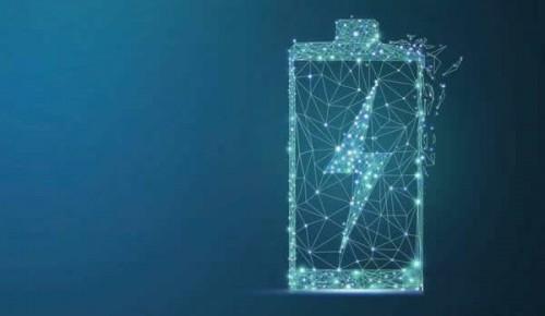 固态电池是后锂电时代必经之路