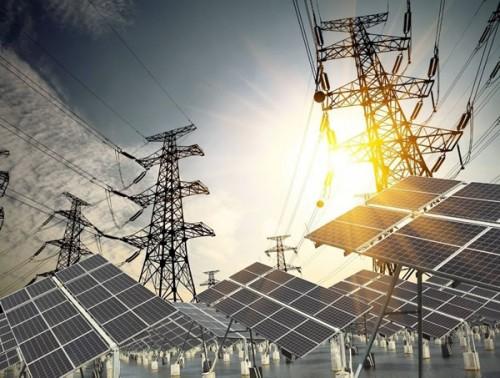 为何分布式能源需要补贴?
