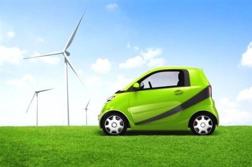 1-8月国内新能源汽车事故的相关统计