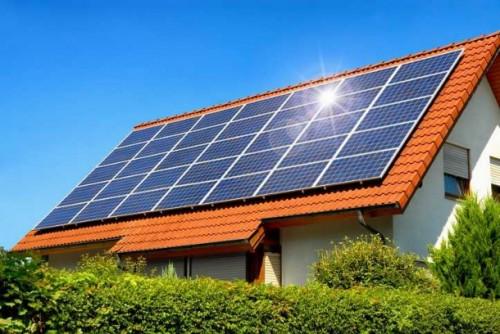 澳大利亚的太阳能补贴即将终结?