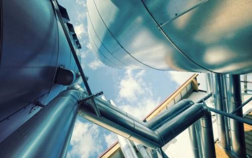 澳进行向悉尼天然气网络注入可再生氢的试验