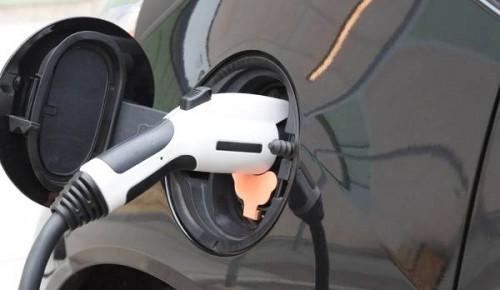 充电桩新玩法--买-大发时时彩网站-汽车免费充电并送充电桩