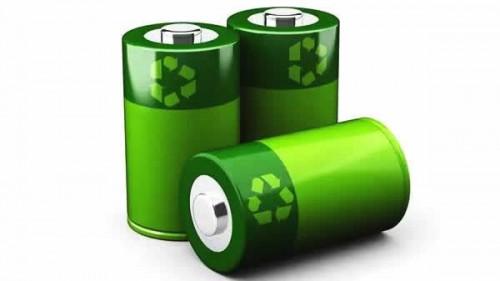 三元锂电池或将淘汰 固态电池才是终极形态