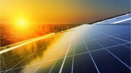 2018年太阳能在亚太地区的需求今年将首次下降