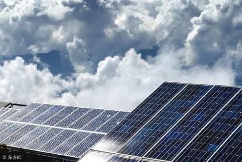 能源局强调光伏仍是国家重点支持的清洁能源