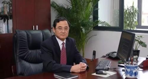 蒋剑春:生物质热化学转化利用开拓者