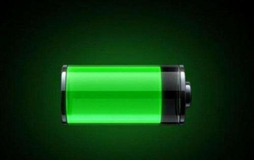 固态电池被视为下一代电池技术 何时能全面普及?