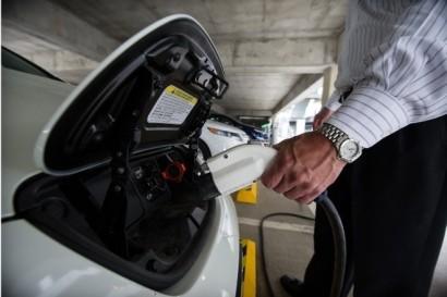 电动汽车电池保护结构混合解决方案将在2018年欧洲BEVA会议上提出