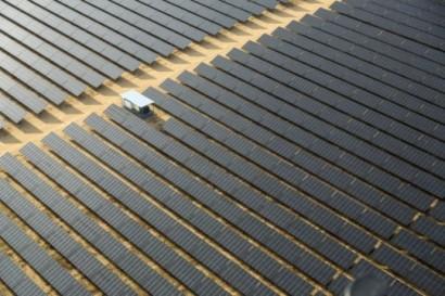 EDF与壳牌能源签署了为期15年的电力购买协议