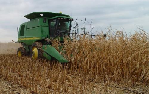 巴西FS Bioenergia的第二家玉米乙醇工厂破土动工