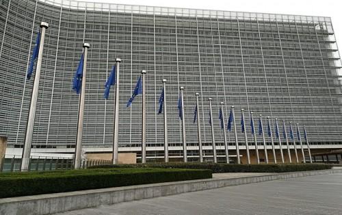 欧盟议会最终同意了32%的可再生能源目标
