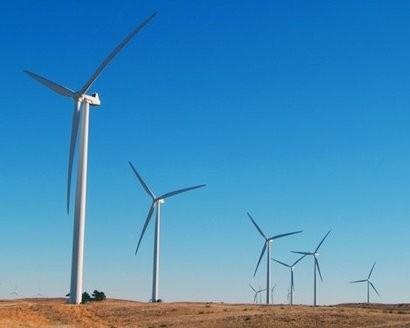 美国能源部向Aquanis提供350万美元资金,用于改进风能技术