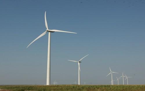 到2030年,可再生能源在罗马尼亚电力市场的份额将达到35%