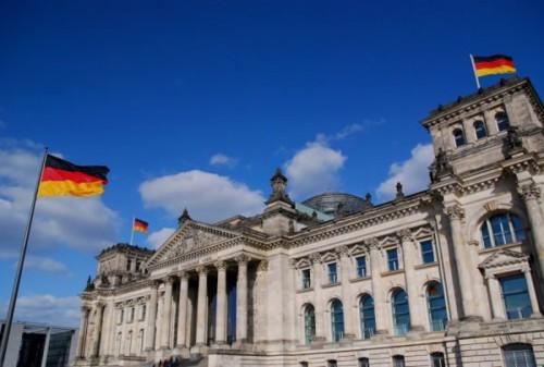德国投资10亿欧元支持本土电池生产