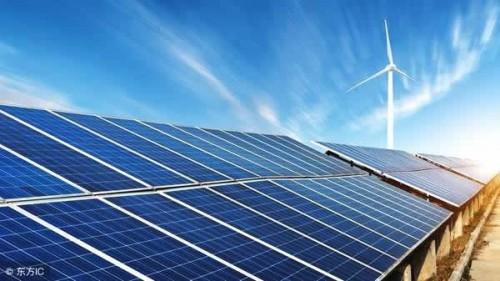 Lazard:风光发电成本持续下降 挤压核电和煤电市场