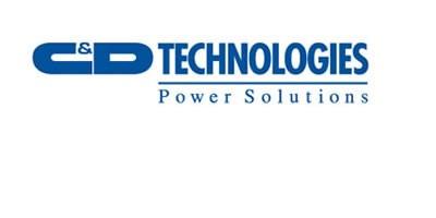 C&D收购特洛伊电池公司 创建10亿美元大型电池制造商