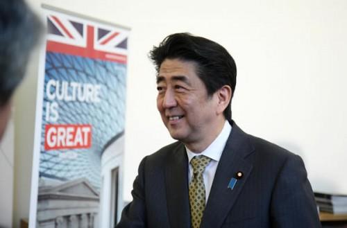 日本对延迟的光伏项目降低上网电价补贴