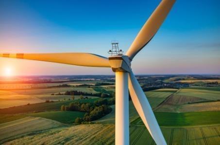 2019年风电行业将面临'竞价'大考