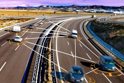 智能汽车技术每年为司机节省62亿美元的燃油成本