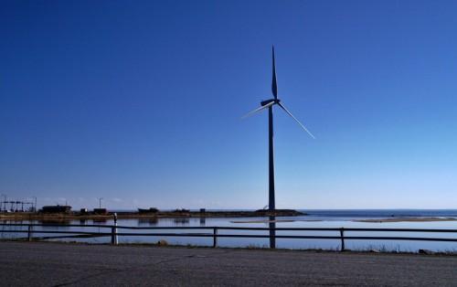芬兰开放1.4TWh混合可再生能源招标