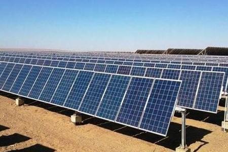 西北能监局发布陕宁青光伏发电专项监管报告