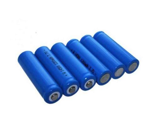 锂电池到底价值何在?