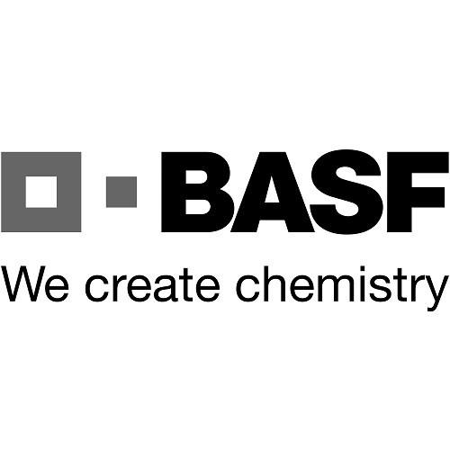 巴斯夫根据生物质平衡方法生产甲醇