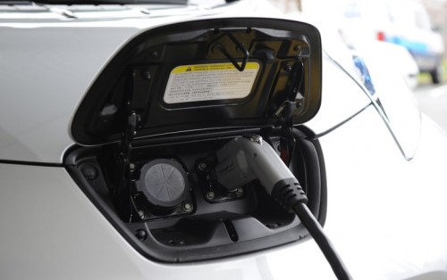 德国计划向电池生产领域提供10亿欧元的支持