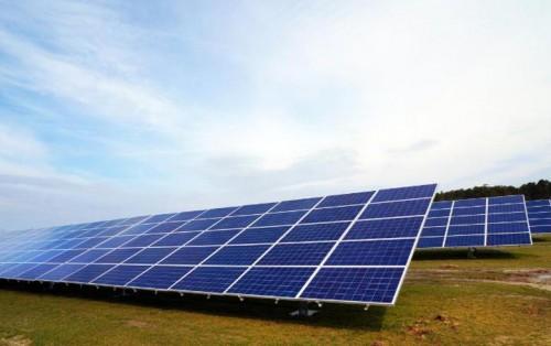 美国杜克能源通过绿色债券募集10亿美元