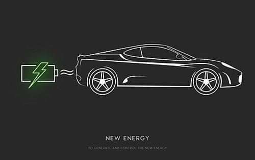 观察|电动汽车需面对的现状