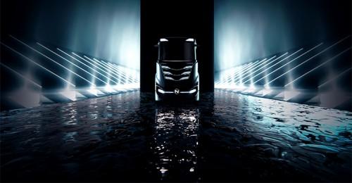 Nikola将为欧洲市场推出令人惊叹的氢动力卡车