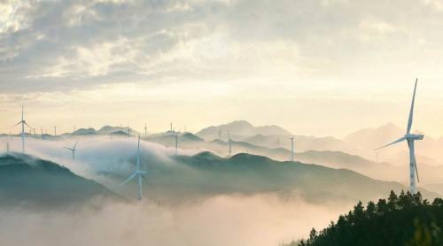 广东省能源局印发海上风电及陆上风电竞争配置办法