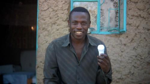 肯尼亚2022年全面电气化计划强调了离网太阳能和微电网