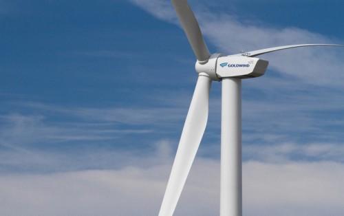 金风、中材向巴拿马风电项目公司赔偿7100万美元
