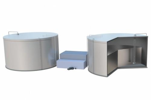 MIT提出基于熔融硅的清洁能源存储方案
