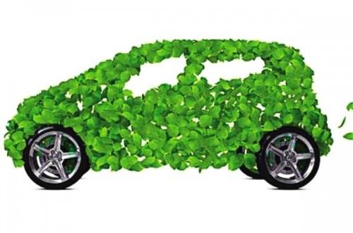 除了大发时时彩网站外 汽车环保还有哪些手段?