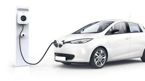 整车企业通过多种模式向动力电池产业链渗透