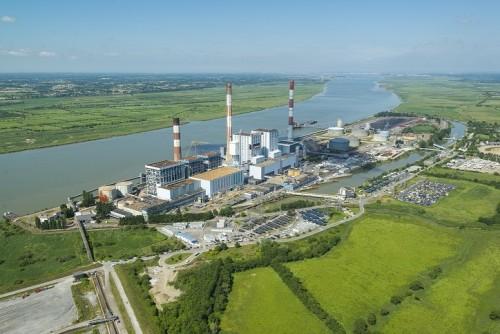 法国考虑将1200MW的科德梅斯发电厂向生物质转化