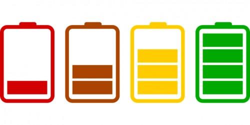 电网公司相继发布储能发展指导意见
