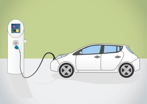 补贴退坡除了'焦虑' 新能源车企还在做些什么?