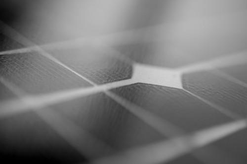 经过几十年的研究 太阳能电池缺陷之谜终于被揭开!