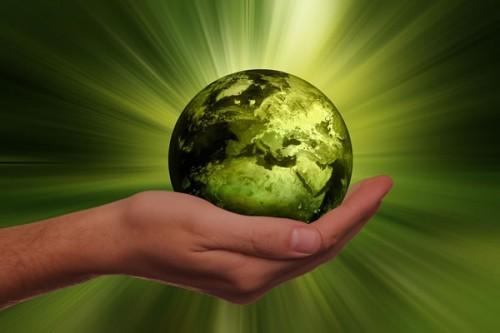 可再生能源配額制不應過于溫和