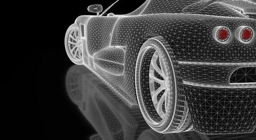 以色列REE公司可能会给电动汽车设计带来革命性的变化