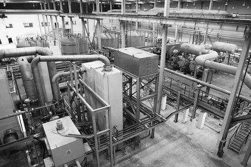 压缩空气储能:从追赶到领先的跨越
