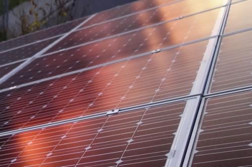 钙钛矿太阳能电池量产前夜 成为风险投资关注焦点