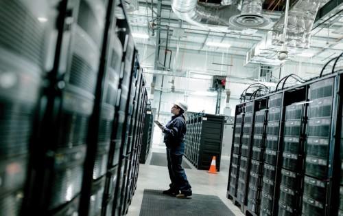 补贴退坡 电池企业多途径寻求出路