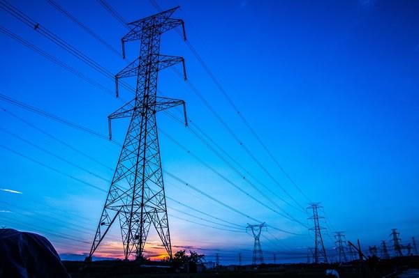 可再生能源大规模并网 电力系统安全如何保障