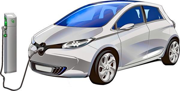為新能源汽車'指明路徑' 不等于干預技術路線