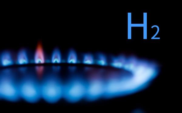 新旧动能这一年 | 氢能:从热词走向产业