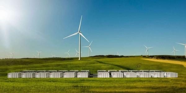最新研究:全球分布式能源年均复合增长达到15.9%
